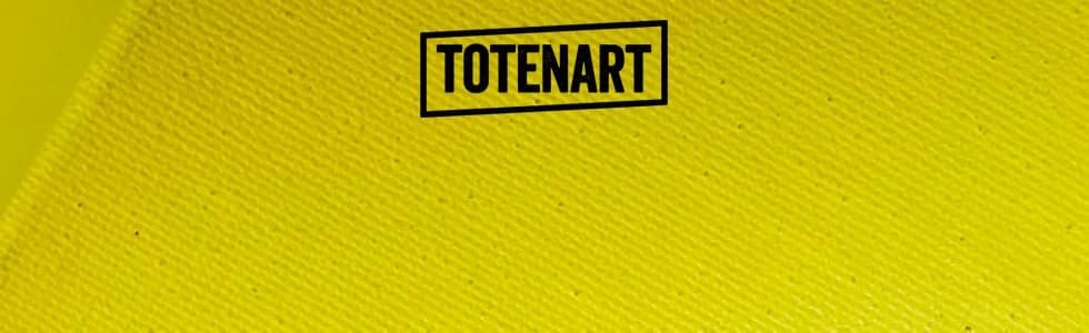 Traditional Canvasses TOTENART