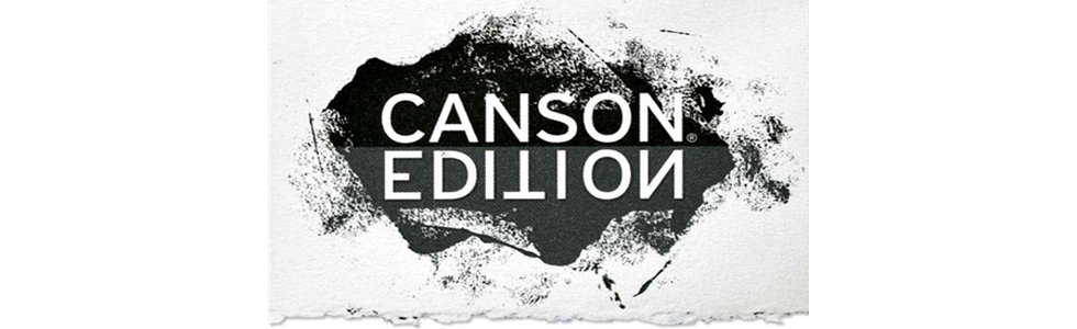 Canson Edition Papers