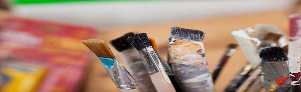 Acrylic Technique