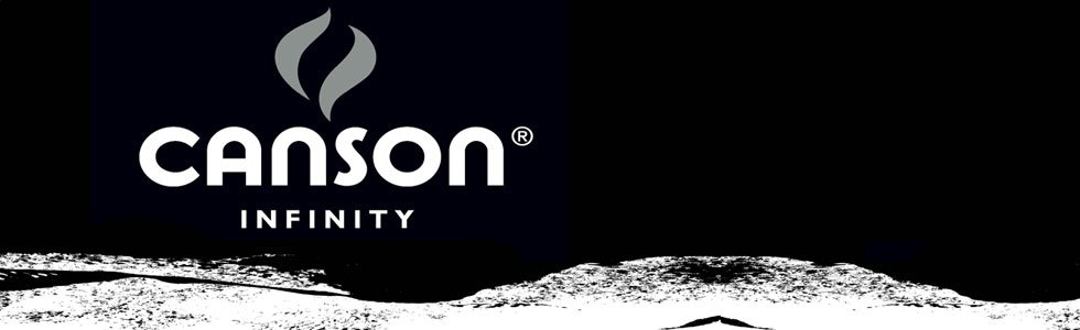 Canson Infinity Photo papers