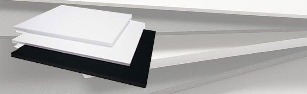 Foam Card