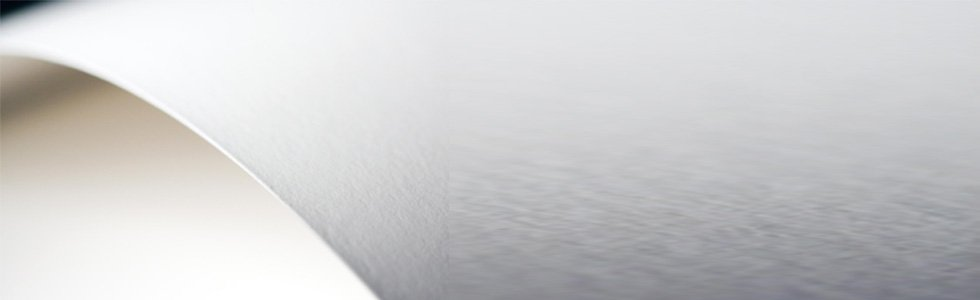 Papeles secantes y barrera