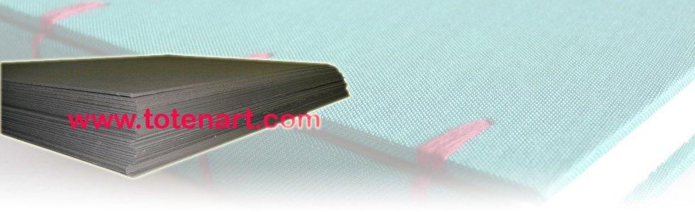 Acetates, Cards, Various...