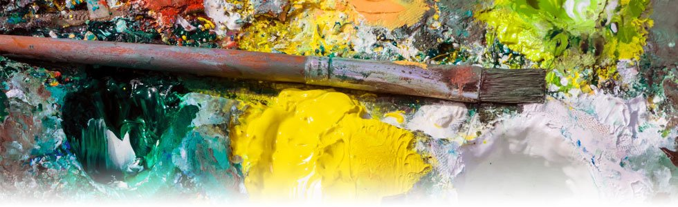 Painting Products