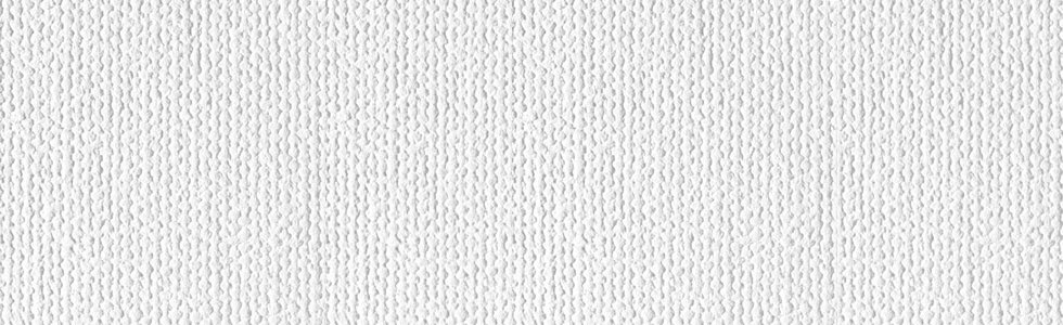 Canson Infinity Artist Canvas Water Resistant Matte papers