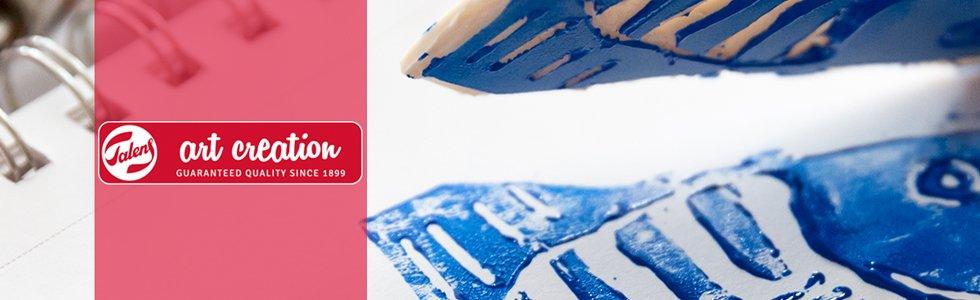 Lino Colour ArtCreation