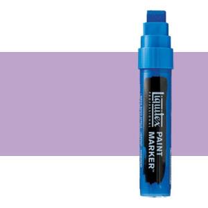 Liquitex Paint Marker colour Light Violet (15 mm)