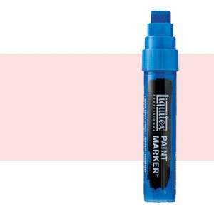 Liquitex Paint Marker colour light portrait pink (15 mm)