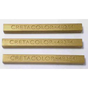 Totenart-Barra Cretacolor Oro