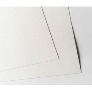 Fabriano Academia 200 gr, 70x100 cm., Blanco