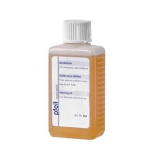 Totenart-Aceite especial afilar, 150 ml. aprox.