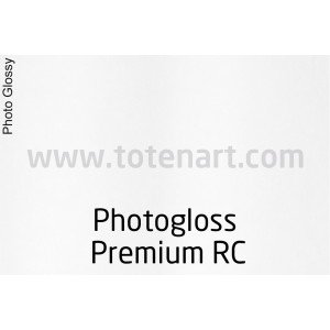 Infinity Photogloss Premium RC, 270 gr., A3+, caja 25 uds.