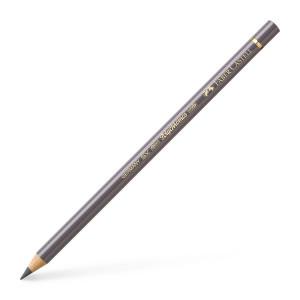 Totenart-Lápiz polychromo Faber Castell gris cálido V 274