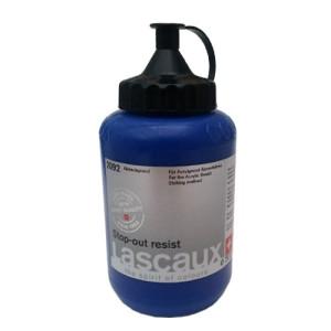 Stop-out resist Lascaux 2092, 500 ml.