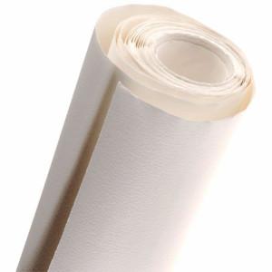 totenart-Rollo de papel para óleo Arches de 300 gr (1,30x9,15 m)
