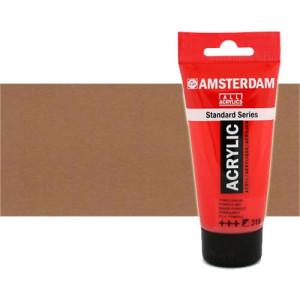 totenart-acrilico-amsterdam-bronce-reflex-tubo