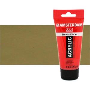 totenart-acrilico-amsterdam-oro-claro-tubo