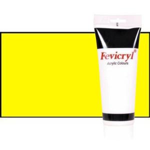 totenart-acrilico-fevicryl-ac-07-amarillo-primario-200-ml