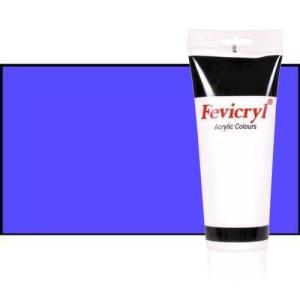 totenart-acrilico-fevicryl-ac-12-azul-phtalo-200-ml