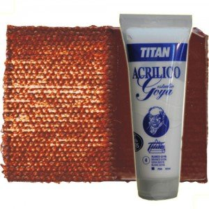 totenart-acrilico-titan-goya-75-pardo-oxido-230-ml