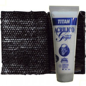 totenart-acrilico-titan-goya-84-negro-humo-230-ml-pintura
