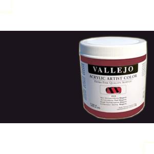 totenart-acrilico-vallejo-artist-negro-carbon-500-ml