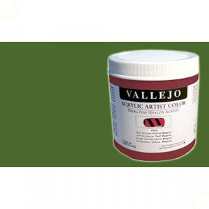 totenart-acrilico-vallejo-artist-verde-hooker-500-ml