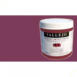 totenart-acrilico-vallejo-artist-violeta-quinacridona-500-ml