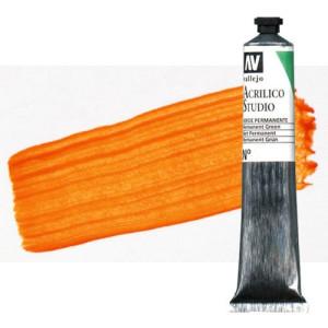 totenart-acrilico-vallejo-studio-15-naranja-cadmio-58-ml