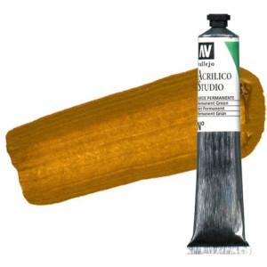 totenart-acrilico-vallejo-studio-19-siena-natural-58-ml