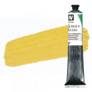 totenart-acrilico-vallejo-studio-21-amarillo-napoles-58-ml