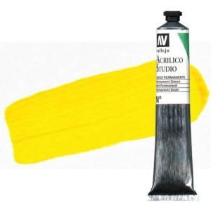 totenart-acrilico-vallejo-studio-22-amarillo-oscuro-58-ml