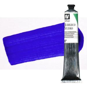 totenart-acrilico-vallejo-studio-4-azul-ultramar-58-ml