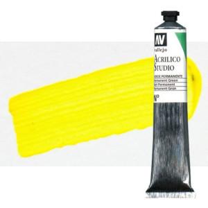 totenart-acrilico-vallejo-studio-43-amarillo-cadmio-palido