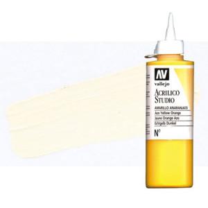 totenart-acrilico-vallejo-studio-44-carne-200-ml