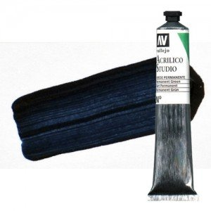 totenart-acrilico-vallejo-studio-50-gris-payne-58-ml