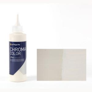 Totenart - Acrílico La Pajarita Pergamino Chroma Color (200 ml.)