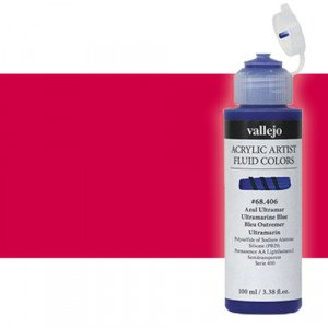 totenart-acrilico-fluido-vallejo-402-naftol-carmin-100-ml