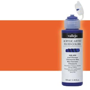 totenart-acrilico-fluido-vallejo-821-naranja-pirrol-100-ml