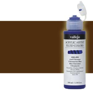 totenart-acrilico-fluido-vallejo-308-sombra-natural-100-ml