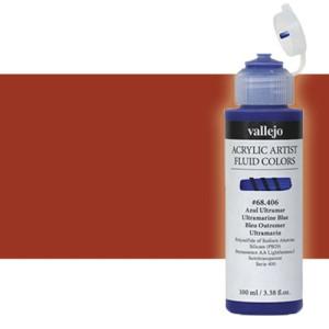 totenart-acrilico-fluido-vallejo-425-transoxido-rojo-100-ml