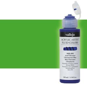 totenart-acrilico-fluido-vallejo-623-verde-fluorescente-100-ml