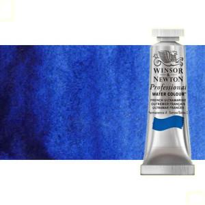 totenart-acuarela-artist-azul-winsor-(sombra-roja)-tubo-5-ml-winsor-newt