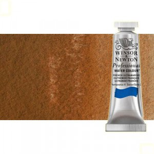 totenart-acuarela-artist-marron-magnesio-tubo-5-ml-winsor-newton
