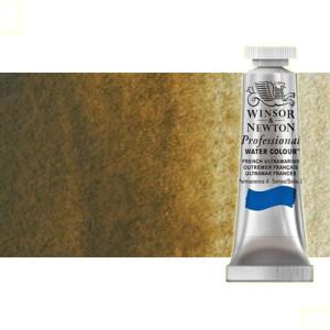 totenart-acuarela-artist-sombra-natural-tubo-5-ml-winsor-newton