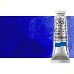 totenart-acuarela-artist-ultramar-frances-tubo-5-ml-winsor-newton