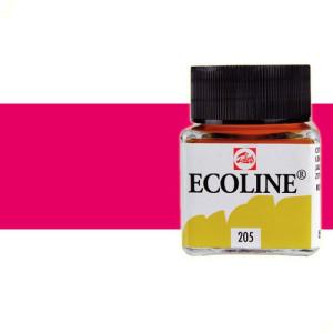 totenart-acuarela-liquida-ecoline-talens-318-carmin-frasco-30-ml