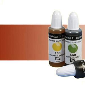 totenart-acuarela-liquida-vallejo-630-marron-violeta-bote-32-ml