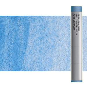 Totenart-Barra de acuarela Azul Winsor (Matiz Rojo) Winsor & Newton