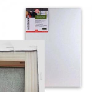 totenart-lienzo-talens-lino-formato-25p-81x60-cm